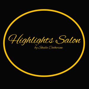 Highlights Salon