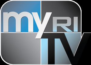 My RI TV