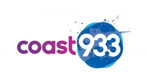Coast 93.3