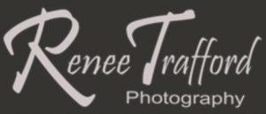 Renee Trafford Photography